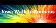 Walk to Emmaus builds faithful leaders