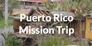 Polk City U.M. Church embarks on mission trip to Puerto Rico