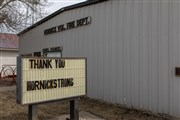 'Hornick Strong', Iowa town begins flood recovery