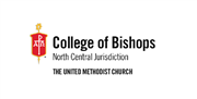 North Central Jurisdiction Recommends Electing One Bishop in 2020 and Forms a Task Force to Study Episcopal Leadership