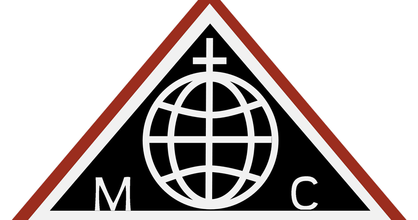 Opportunity to Experience the World Methodist Council