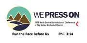 All US Jurisdictional Conferences for 2020 are postponed