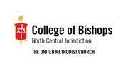 North Central Jurisdiction College of Bishops Commitment to Antiracism