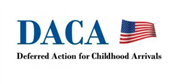 Supreme Court ruling on DACA (Deferred Action for Childhood Arrivals)