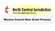 NCJ Mission Council adopts new grant process