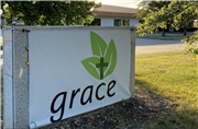 Grace Fellowship — a new community of faith