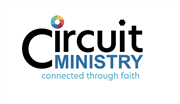 Circuit ministry training begins for clergy and lay leaders