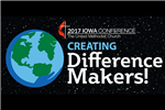 AC 2017 - Creating Difference Makers