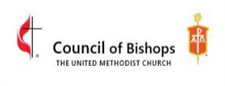 UMC Bishops stand against racism