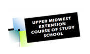 Upper Midwest Extension Course of Study nurtures fruitful pastoral leadership